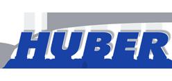 Metallbau Huber GmbH & Co.KG